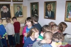 Muzeum kaszubskie 2014 13.03.2014