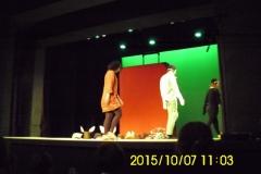 Teatr Miniatura